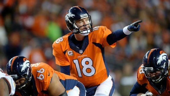Peyton-Manning4.jpg