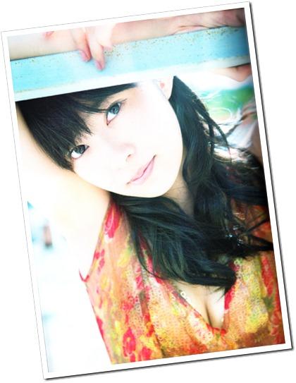 Sashihara Rino First Shashinshuu Neko ni maketa (18)