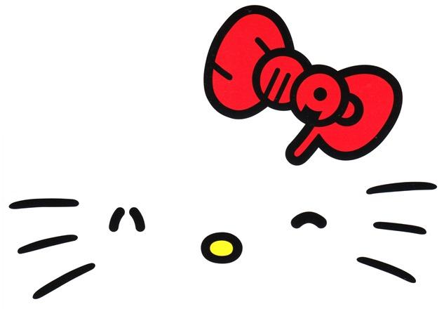 SMAP HELLO (1)