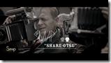 SMAP in Share-Otsu (14)