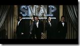 SMAP in Share-Otsu (21)