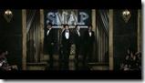SMAP in Share-Otsu (22)
