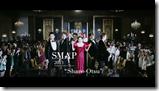 SMAP in Share-Otsu (27)