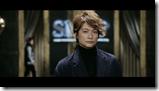 SMAP in Share-Otsu (5)