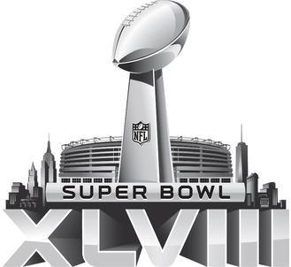 Superbowl XLVIII