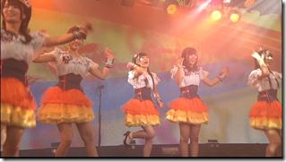 Watarirouka Hashiritai Hetappi Wink release event (10)