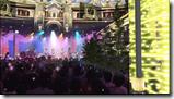 Watarirouka Hashiritai Hetappi Wink release event (11)