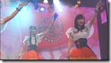 Watarirouka Hashiritai Hetappi Wink release event (12)