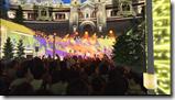 Watarirouka Hashiritai Hetappi Wink release event (13)