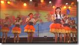 Watarirouka Hashiritai Hetappi Wink release event (14)