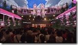 Watarirouka Hashiritai Hetappi Wink release event (16)