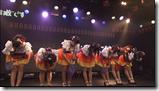 Watarirouka Hashiritai Hetappi Wink release event (17)