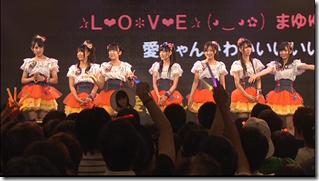 Watarirouka Hashiritai Hetappi Wink release event (18)