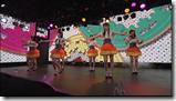 Watarirouka Hashiritai Hetappi Wink release event (19)