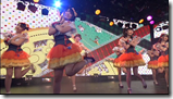 Watarirouka Hashiritai Hetappi Wink release event (20)