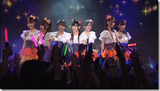 Watarirouka Hashiritai Hetappi Wink release event (22)