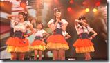 Watarirouka Hashiritai Hetappi Wink release event (26)