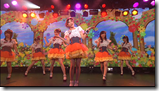 Watarirouka Hashiritai Hetappi Wink release event (27)