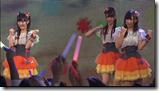 Watarirouka Hashiritai Hetappi Wink release event (28)