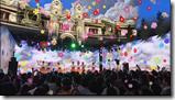Watarirouka Hashiritai Hetappi Wink release event (30)