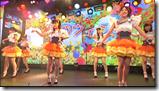 Watarirouka Hashiritai Hetappi Wink release event (31)
