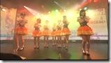 Watarirouka Hashiritai Hetappi Wink release event (3)