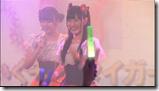 Watarirouka Hashiritai Hetappi Wink release event (4)