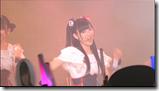Watarirouka Hashiritai Hetappi Wink release event (5)