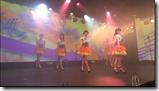 Watarirouka Hashiritai Hetappi Wink release event (6)
