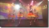 Watarirouka Hashiritai Hetappi Wink release event (7)