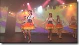 Watarirouka Hashiritai Hetappi Wink release event (8)