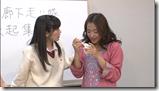 Watarirouka Hashiritai in Kaisan no shinsou wo ou (21)
