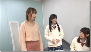 Watarirouka Hashiritai in Kaisan no shinsou wo ou (28)