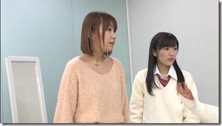 Watarirouka Hashiritai in Kaisan no shinsou wo ou (29)