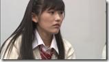 Watarirouka Hashiritai in Kaisan no shinsou wo ou (45)