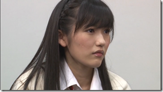 Watarirouka Hashiritai in Kaisan no shinsou wo ou (46)