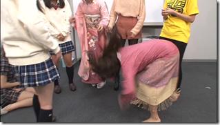 Watarirouka Hashiritai in Kaisan no shinsou wo ou (57)