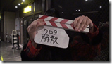 Watarirouka Hashiritai in Kaisan no shinsou wo ou (7)