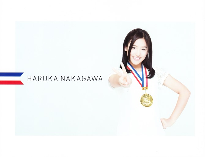 Watarirouka Hashiritai Watarirouka wo yukkuri arukitai chou konpuriito ban (10)