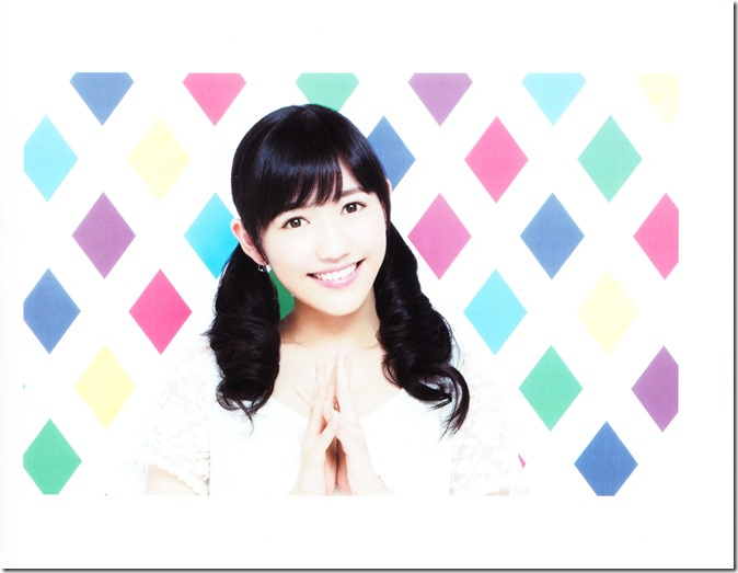 Watarirouka Hashiritai Watarirouka wo yukkuri arukitai chou konpuriito ban (43)