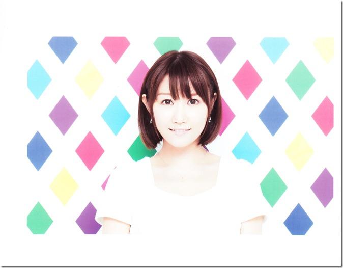 Watarirouka Hashiritai Watarirouka wo yukkuri arukitai chou konpuriito ban (48)