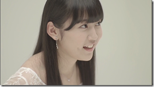 WH no kiseki arinomama de irareru basho (20)