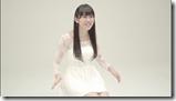 WH no kiseki arinomama de irareru basho (21)