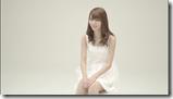 WH no kiseki arinomama de irareru basho (23)