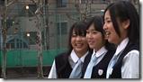 WH no kiseki arinomama de irareru basho (24)