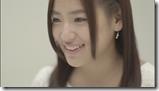 WH no kiseki arinomama de irareru basho (31)