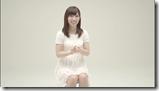 WH no kiseki arinomama de irareru basho (34)