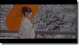 WH no kiseki arinomama de irareru basho (35)