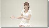 WH no kiseki arinomama de irareru basho (43)