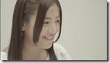 WH no kiseki arinomama de irareru basho (52)